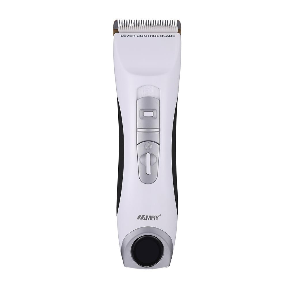 Hair clipper AS-601
