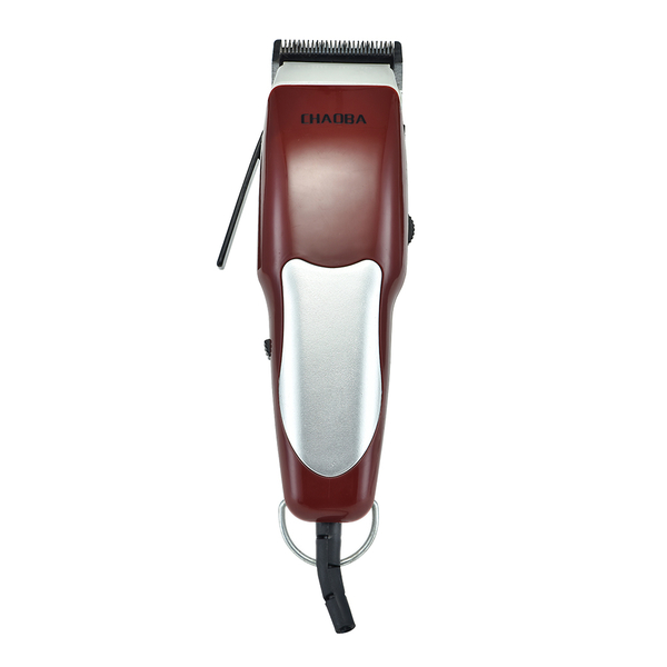Hair clipper AS-1400B