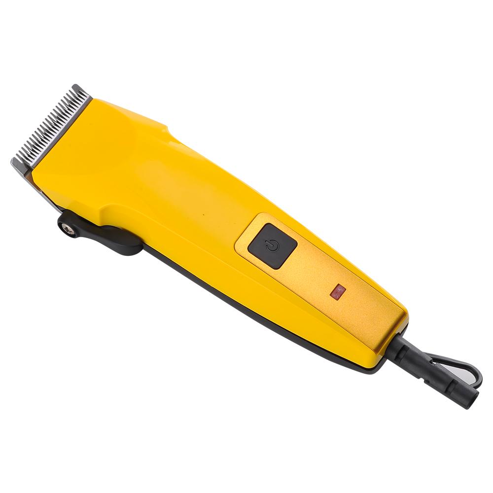Hair clipper AS-701