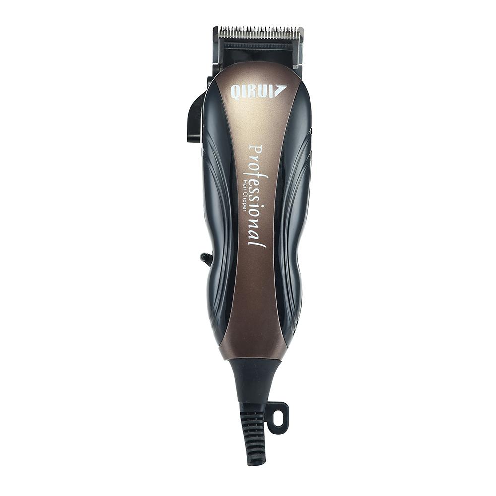 Hair clipper AS-2506
