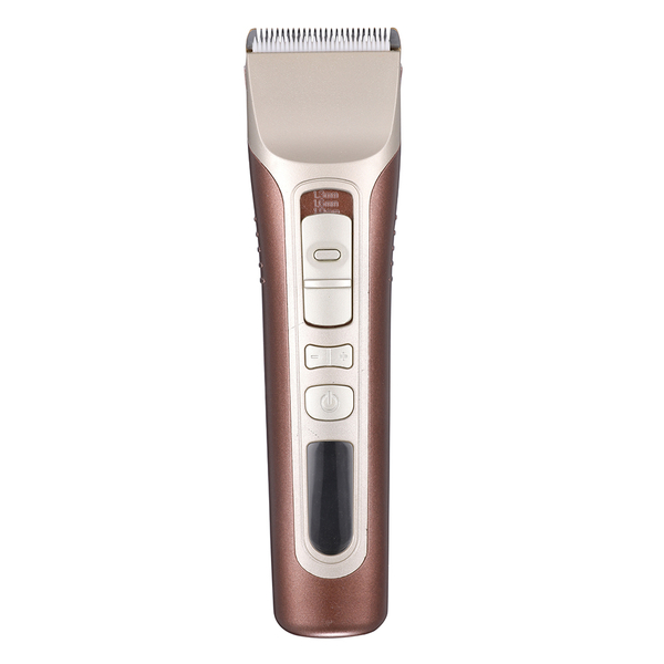 Hair clipper AS-619