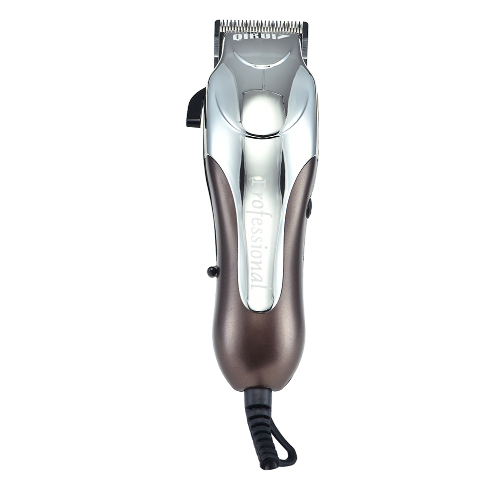 Hair clipper AS-086