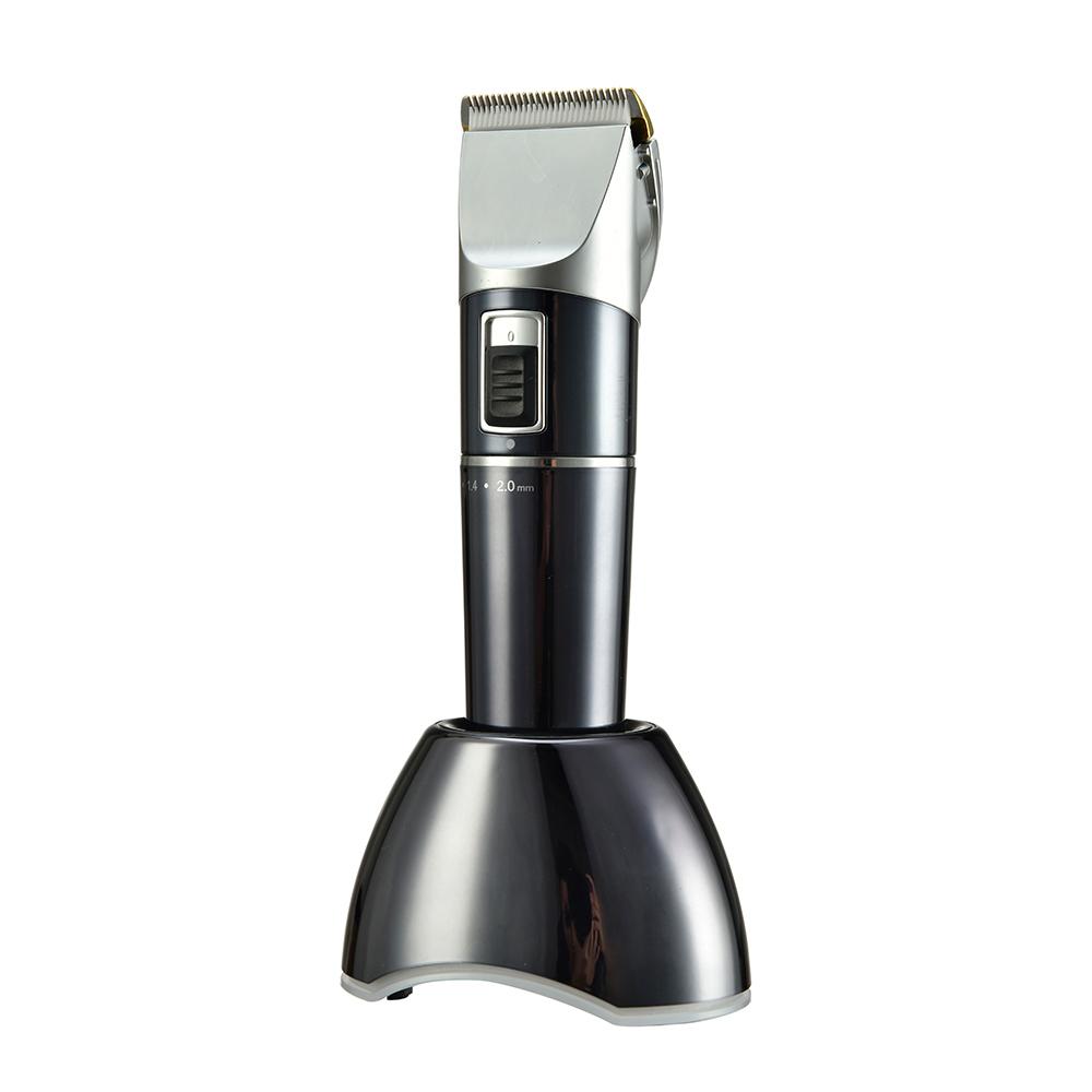 Hair clipper AS-888