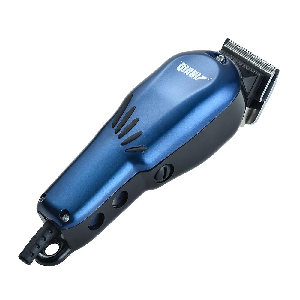 Hair clipper AS-8918D