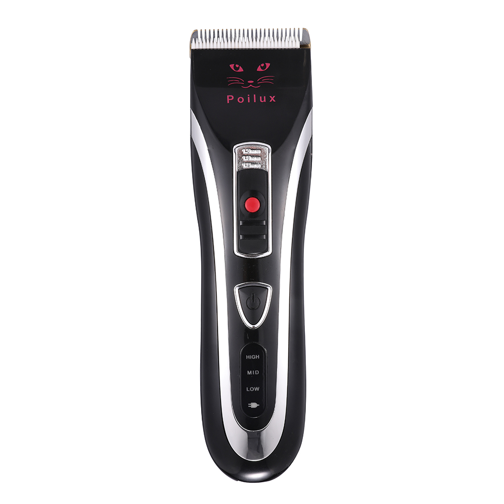 Pet clipper AS-PET2888