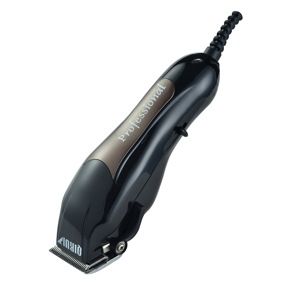 Hair clipper AS-086A