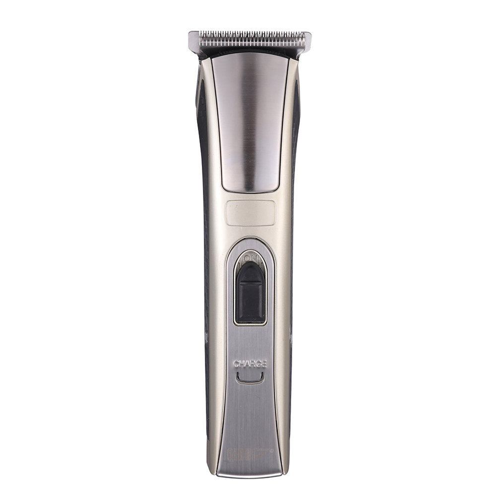 Hair clipper AS-624