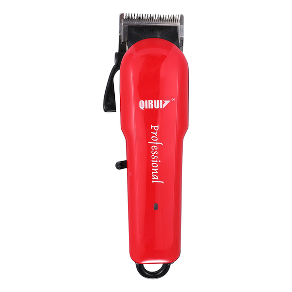 Hair clipper AS-520
