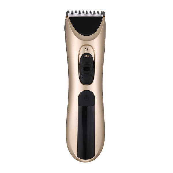 Hair clipper AS-602