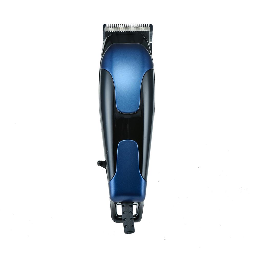 Hair clipper AS-988
