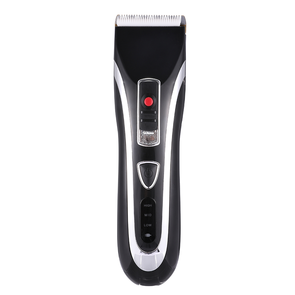 Hair clipper AS-605