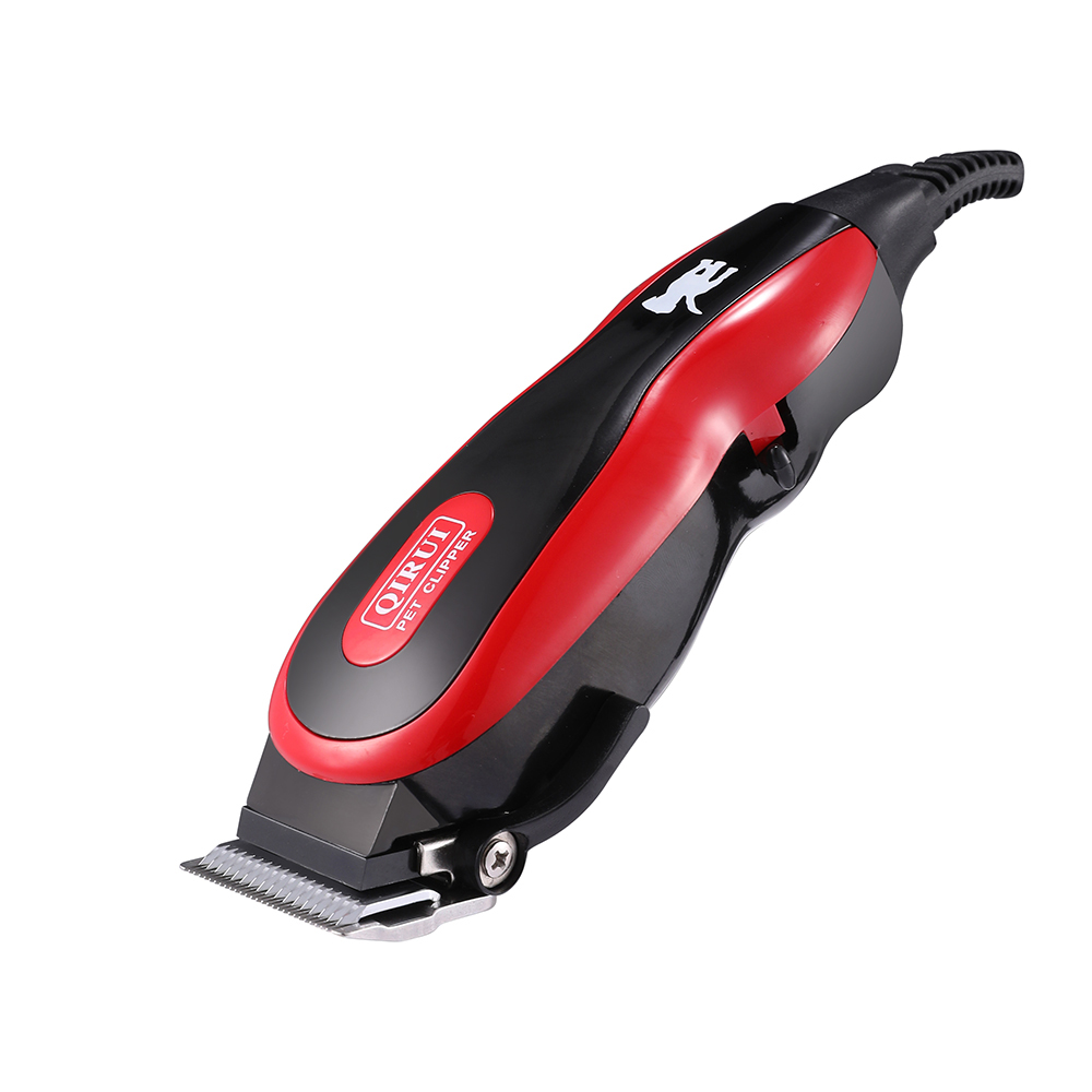 Pet clipper AS-PET2509