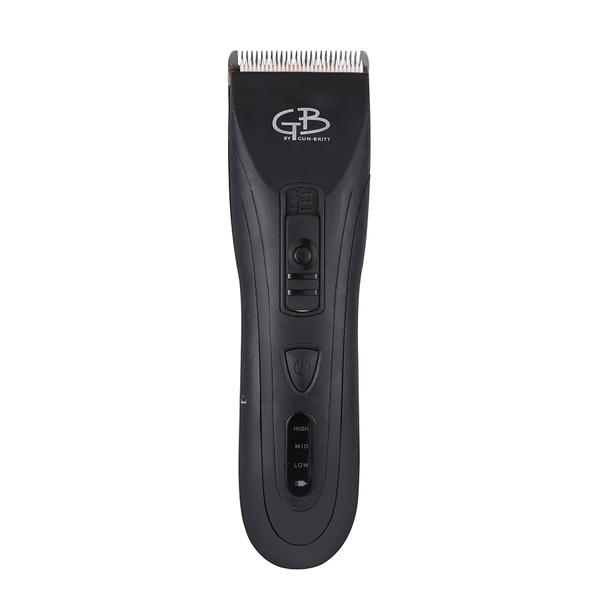 Hair clipper AS-600