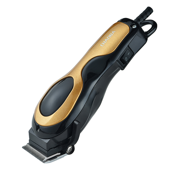 Hair clipper AS-1801