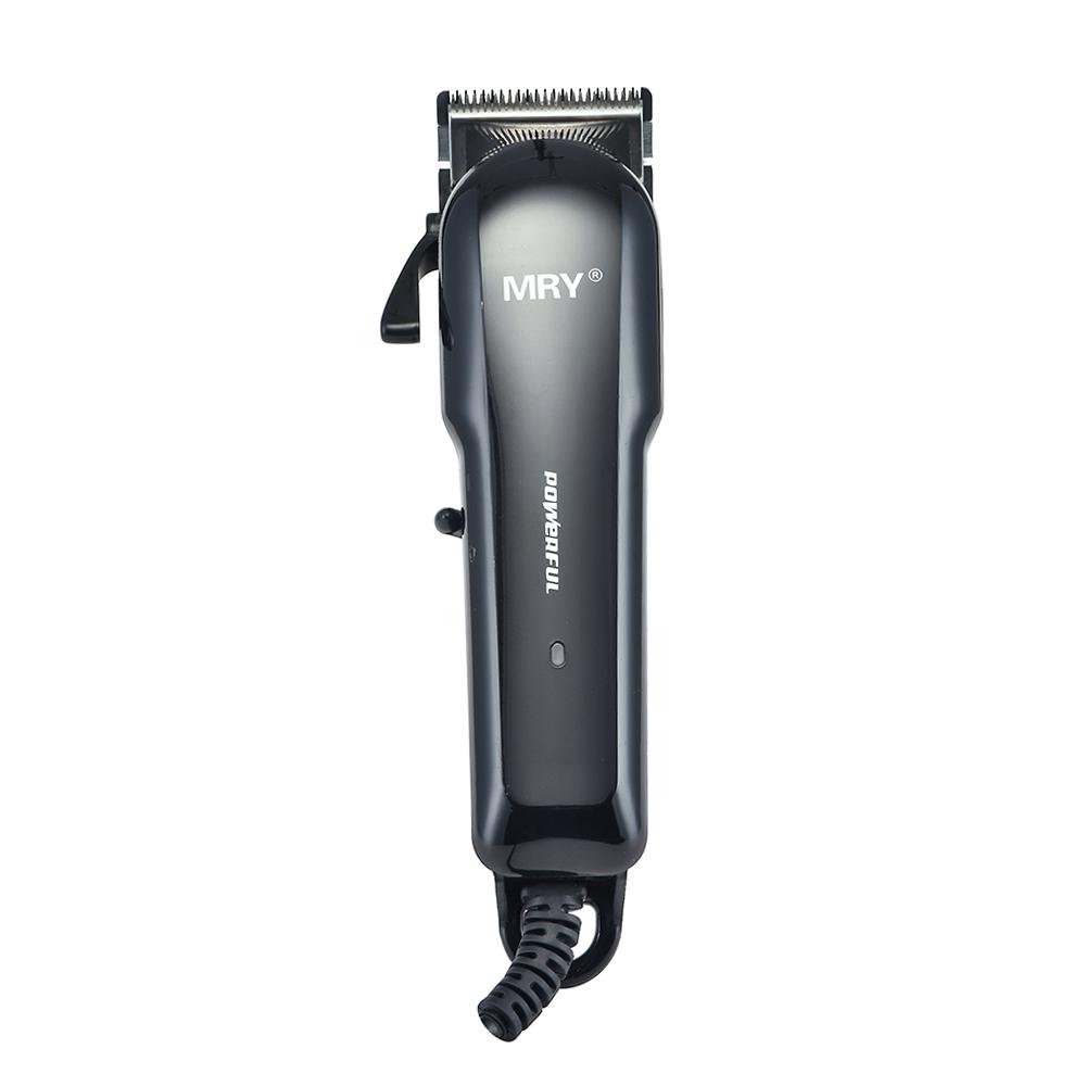 Hair clipper AS-809C