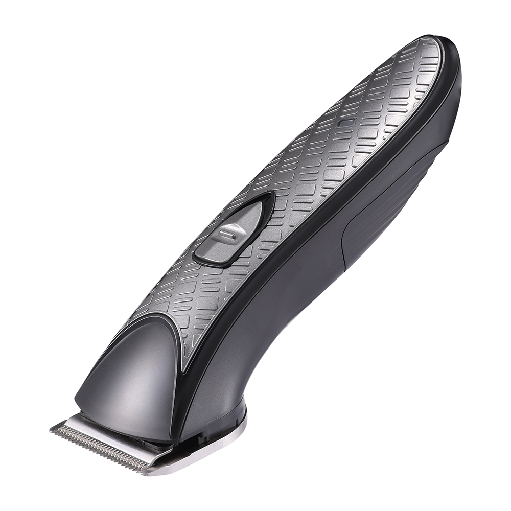 Hair clipper AS-622