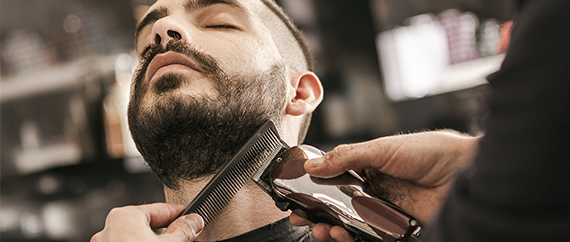 The role of electric clippers