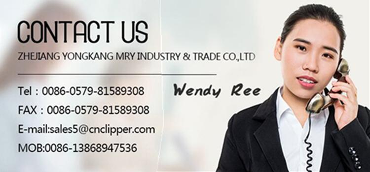 联系Wendy