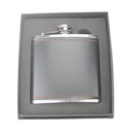 Hip Flask Set 609023-H