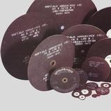 出口增强树脂砂轮片.欧款 -SW-002