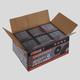 永邦牌增强树脂钹型磨片-YB-203