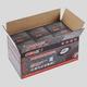 永邦牌增强树脂平型切割片-YB-230
