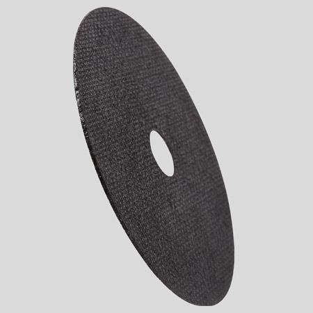 永邦牌不锈钢专用.超薄切割片-YB-055