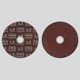 永邦牌不锈钢专用.超薄切割片 -YB-052