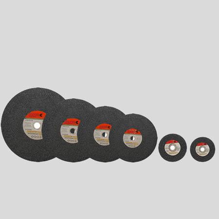 出口增强树脂砂轮片.欧款-SW-001
