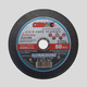 出口增强树脂砂轮片.欧款-YB-015