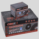 永邦牌增强树脂钹型磨片-YB-205