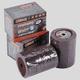 永邦牌增强树脂平型切割片-YB-231
