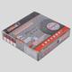 永邦牌增强树脂平型切割片-YB-232