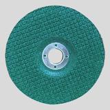 永邦WA80#不锈钢磨片和玻璃石材磨片