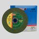 永邦牌不锈钢专用.超薄切割片-YB-078