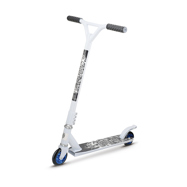 Stunt scooter YTN-02
