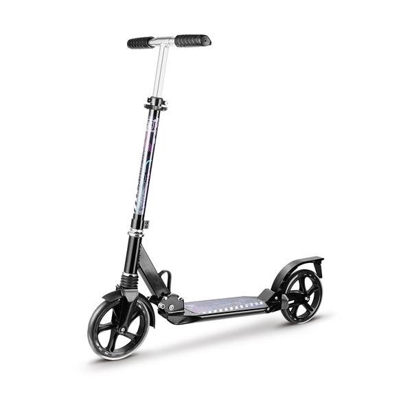 成人滑板车 YTA-662