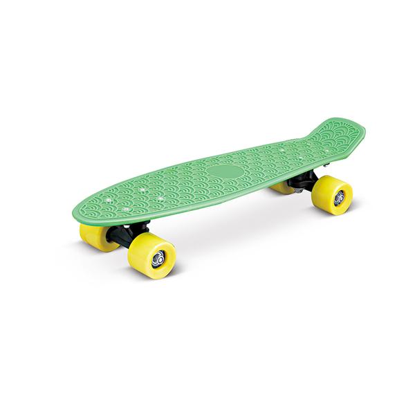 滑板 YTB-02