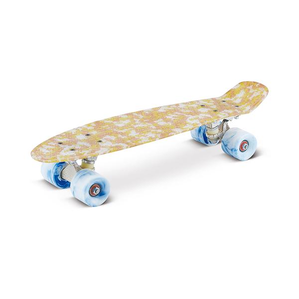 滑板 YTB-03