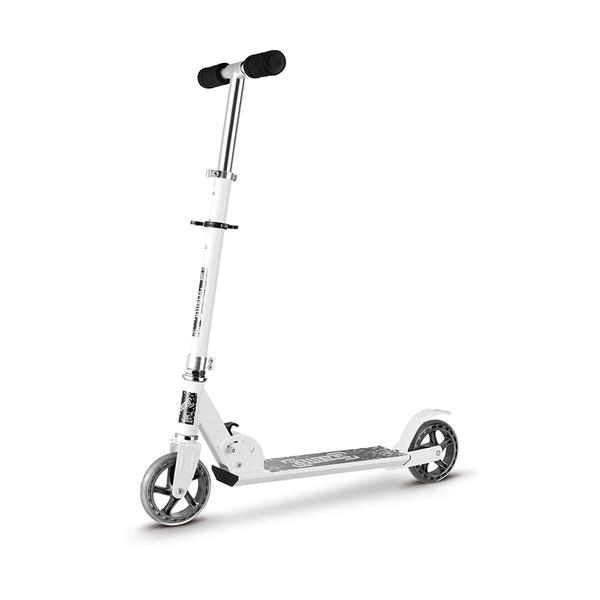 成人滑板车 YTA-820
