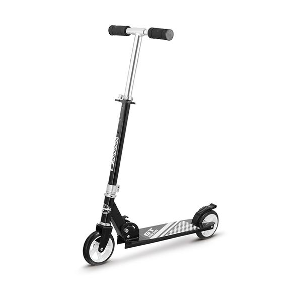 成人滑板车 YTA-650