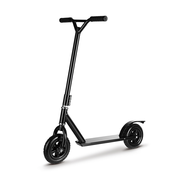 Stunt scooter YTN-04
