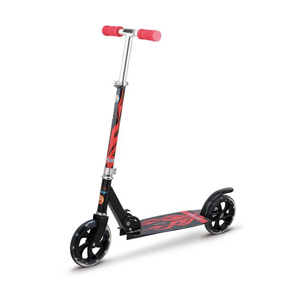 成人滑板车 YTA-660