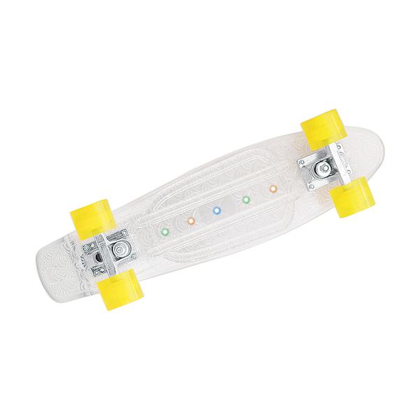 滑板 YTB-05