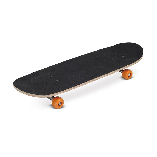 滑板 YTB-19