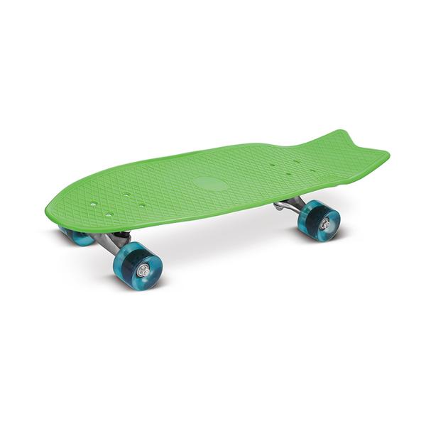 Skateboard YTB-01