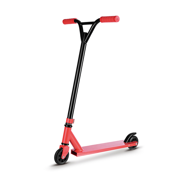 Stunt scooter YTN-03