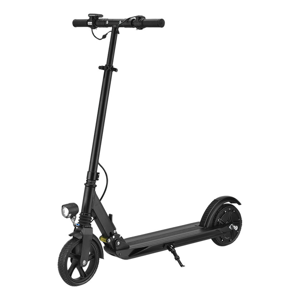 Electric scooter YTE-A35