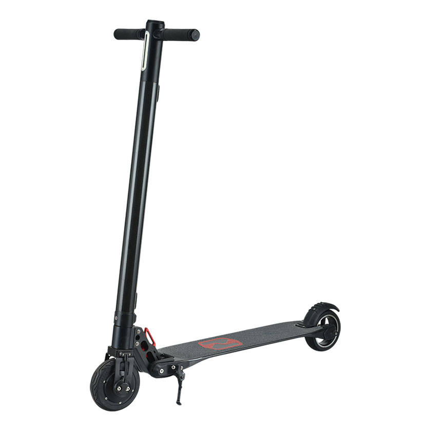 Electric scooter YTE-K1