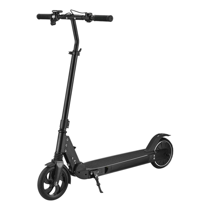 电动滑板车 YTE-A2
